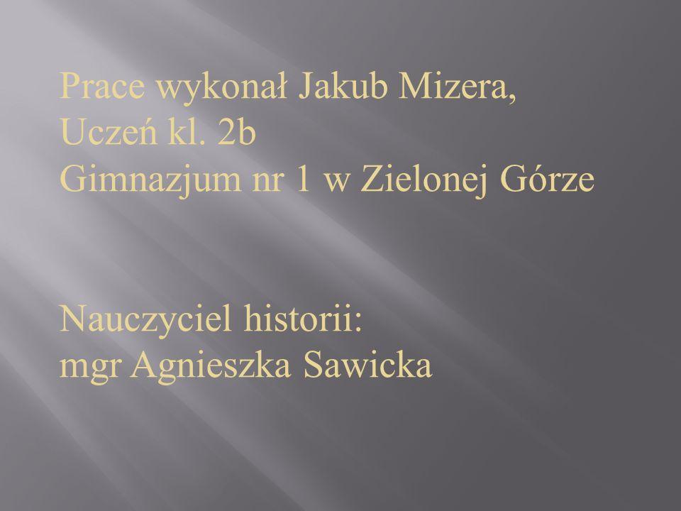 Pozycje książkowe: 1. J. Wieliczka-Szarkowa Żołnierze wyklęci Wydawnictwo AA s.c. Kraków 2013 2. M. Markowska Wyklęci. Podziemie zbrojne 1945- 1963 Oś