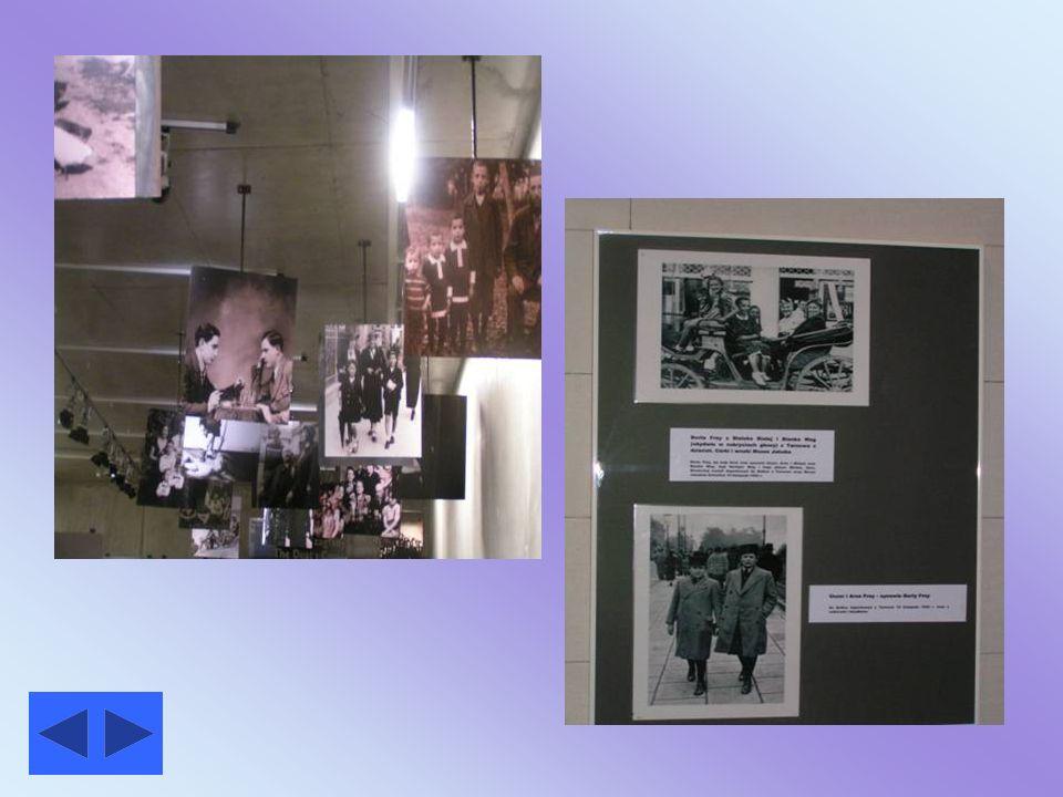 Eksponaty muzealne