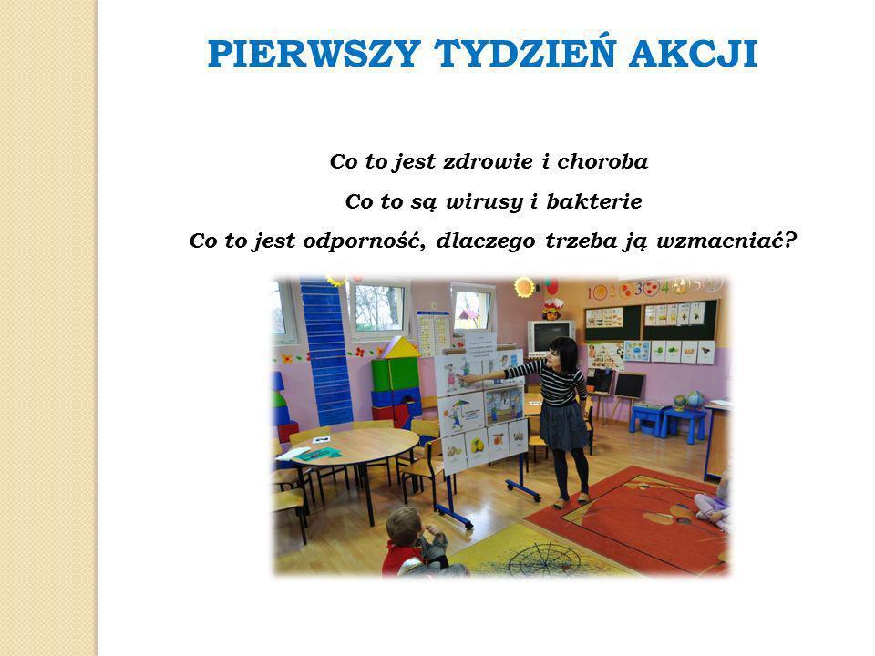 Dziękujemy za uwagę Nauczycielki Gminnego Przedszkola w Brudzewie