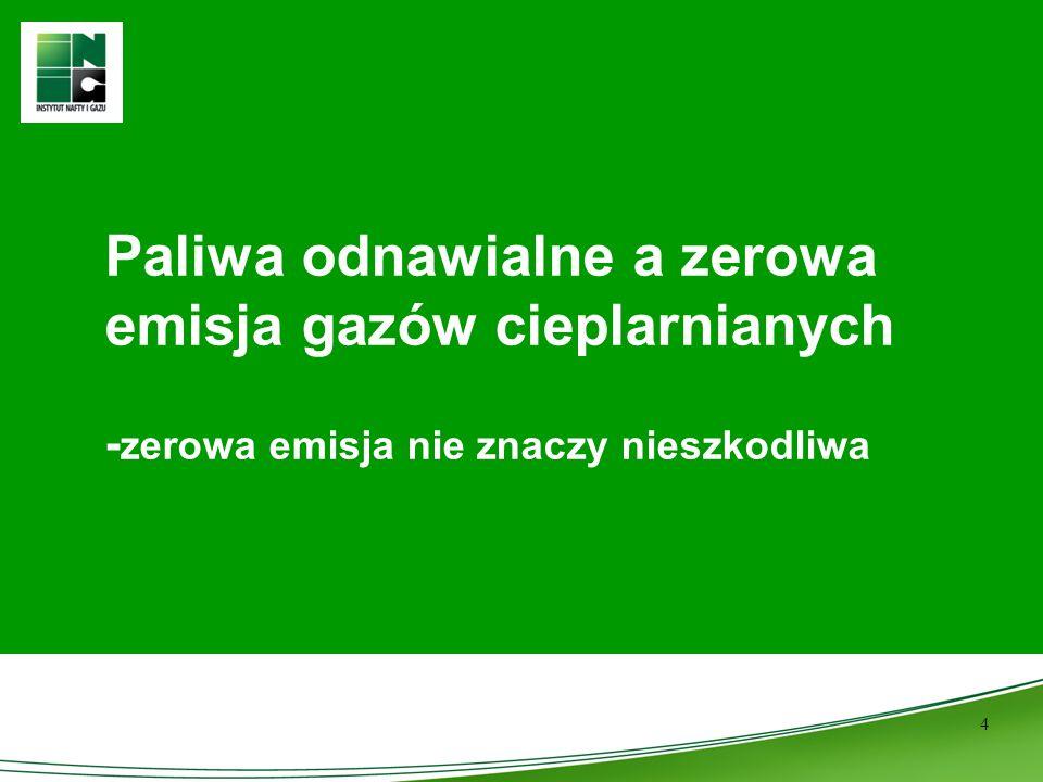 Ekoprojekt – Rozporządzenie Komisji UE 813/2013 (Lot 15 projekt 2013.).