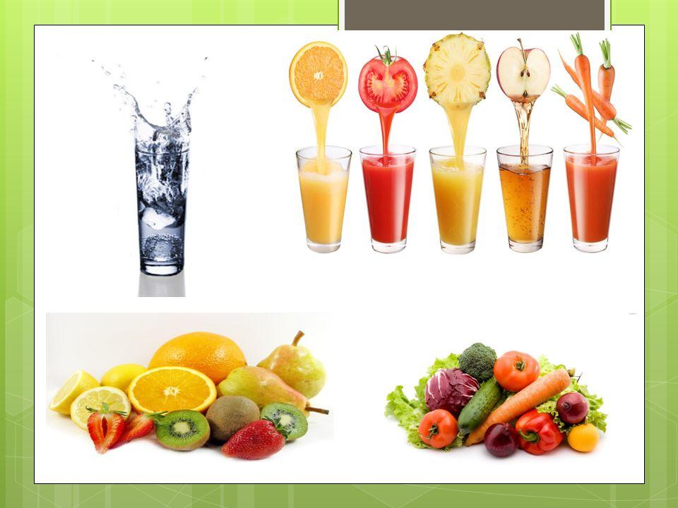 Wskaźnik masy ciała(BMI) Złe odżywianie może spowodować wzrost tkanki tłuszczowej.