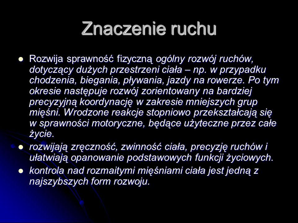 Wymierne i niewymierne metody pomiaru Metoda wymierna: Metoda wymierna: Wrocławski test sprawności fizycznej dla dzieci w wieku 3-7 lat.