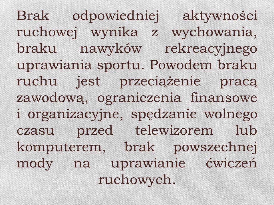 Bibliografia: - Słownik Encyklopedyczny Biologia, Wyd.