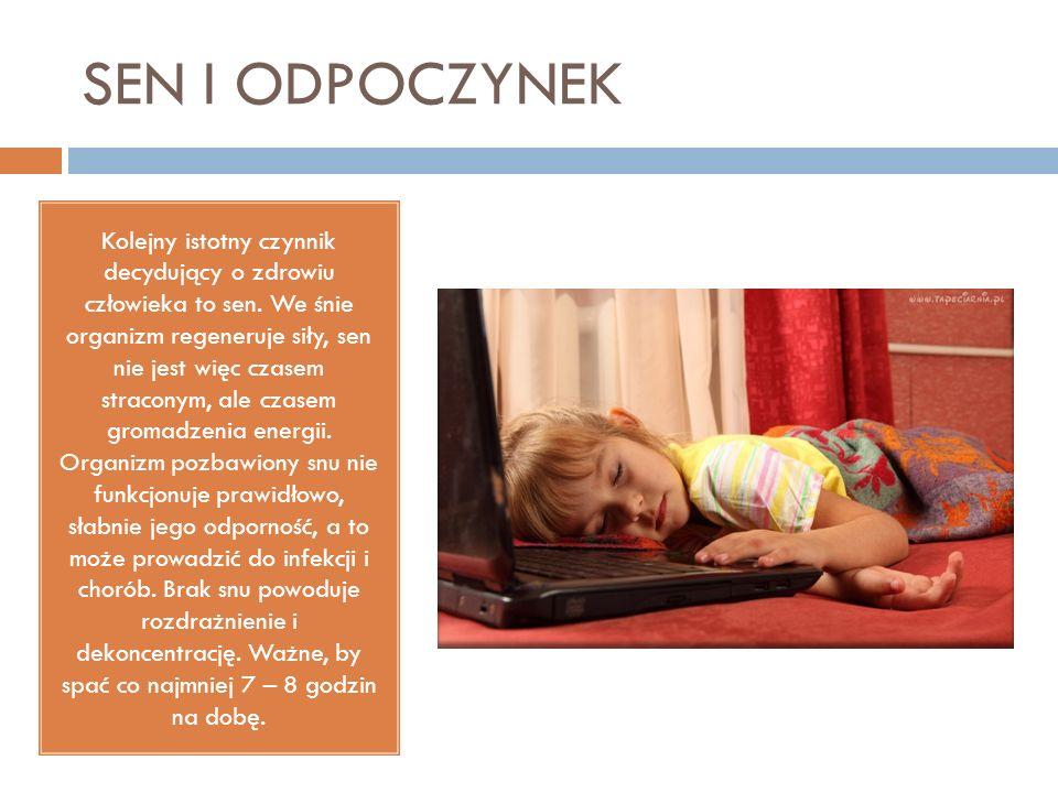 HIGIENA OSOBISTA Higiena osobista jest dziedziną, której zadaniem jest utrzymanie i wzmocnienie zdrowia człowieka, jest to nabywanie w okresie dzieciń
