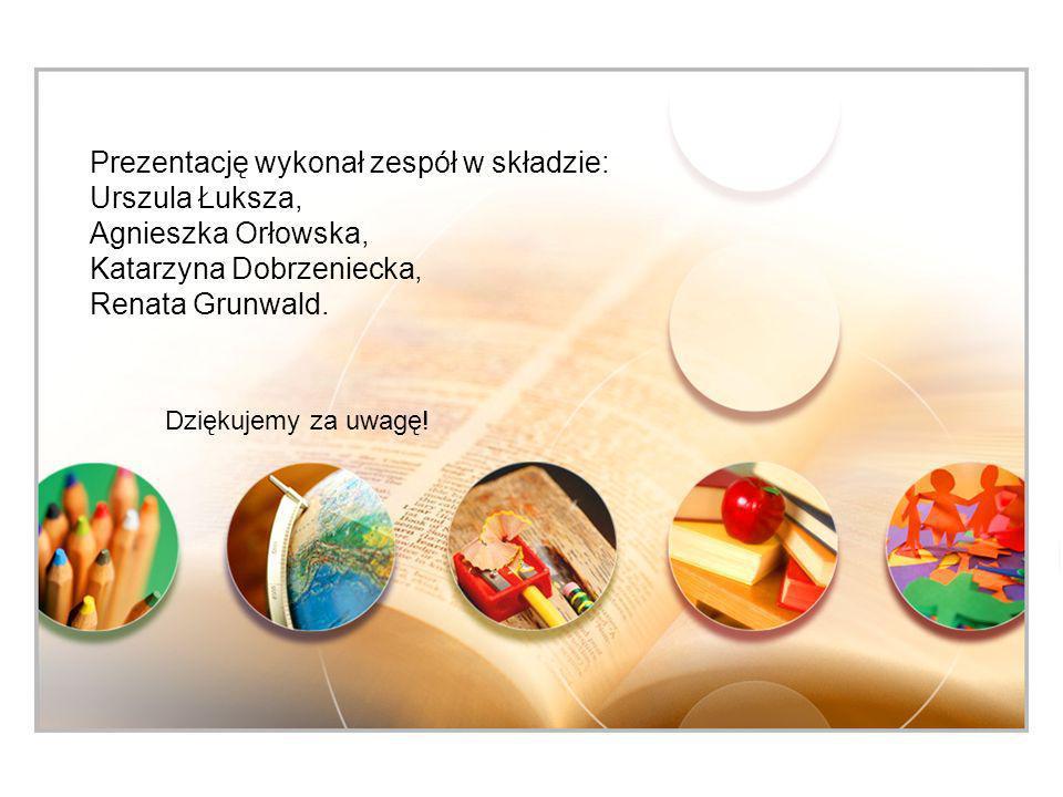 Koncepcja Pracy Przedszkola Samorządowego PROMYCZEK w Mikołajkach ukierunkowana jest na zapewnienie wszechstronnego rozwoju dziecka.
