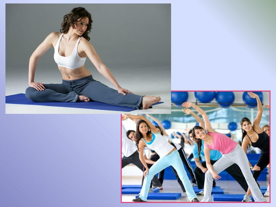 Słowniczek Mięsień – Muscle BMI – Body Mass Index BMR – Basal Metabolic Rate Ćwiczenia – Activities Ciężar – Weight Masa – Mass Wysiłek fizyczny – Physical activity Rozgrzewka – Wram up Rozciąganie – Stretching THE FIRST MASS NEXT THE PROFILE!