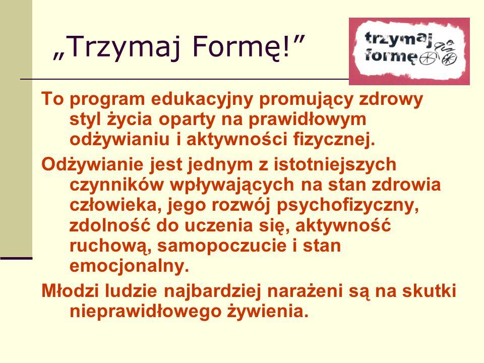 Migawki ze szkół z roku szkolnego 2012/2013: ZSI w Sokółce – impreza integracyjna Żyj zdrowo i bezpiecznie w gospodarstwie agroturystycznym.