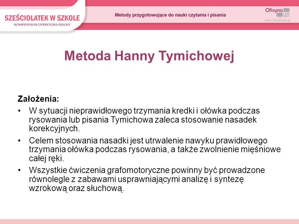 Metoda fonetyczno-literowo-barwna Bronisława Rocławskiego Celem metody jest jednoczesne połączenie techniki płynnego czytania ze zrozumieniem z nauką pisania poprzez stosowanie zabawowych form pracy.