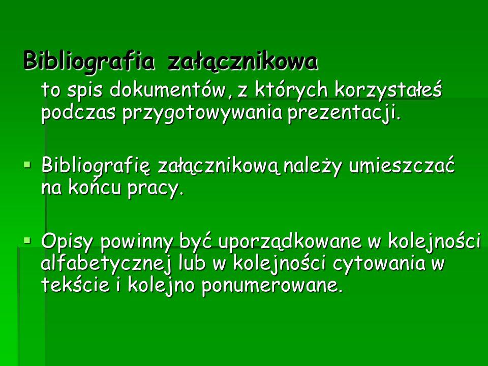 PRZYKŁAD: Pan Tadeusz [Film].Reż. Andrzej Wajda. Warszawa: Vision Distribution Company,1999.