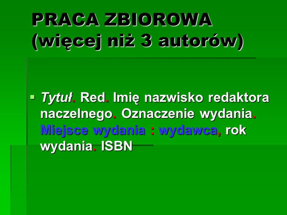 PRZYKŁAD: Kieślowski, Krzysztof.Ciągle poszukuję.