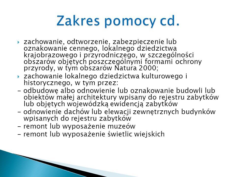 WWW.PARTNERSTWOKACZAWSKIE.PL – ZAKŁADKA PROGRAM LEADER WWW.PARTNERSTWOKACZAWSKIE.PL WWW.PROW.DOLNYSLASK.PL WWW.UMWD.DOLNYSLASK.PL – ZAKŁADKA ROZWÓJ OBSZARÓW WIEJSKICH WWW.UMWD.DOLNYSLASK.PL WWW.MINROL.GOV.PL WWW.ISAP.SEJM.GOV.PL (WWW.SEJM.GOV.PL – ZAKŁADKA PRAWO) WWW.ISAP.SEJM.GOV.PLWWW.SEJM.GOV.PL