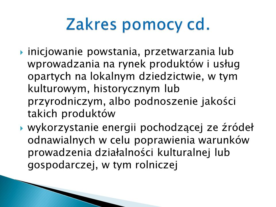 Dziękuję za uwagę Agnieszka Piwko Specjalista ds.