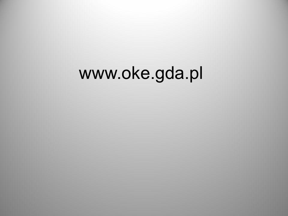 www.oke.gda.pl