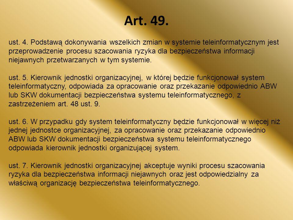 ust.4.