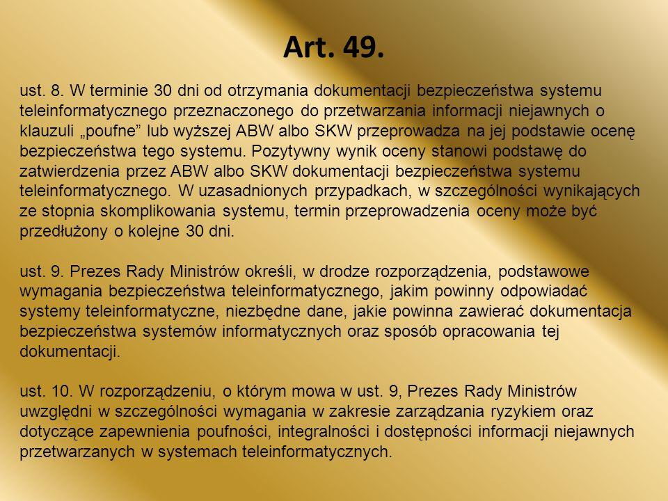 ust.8.