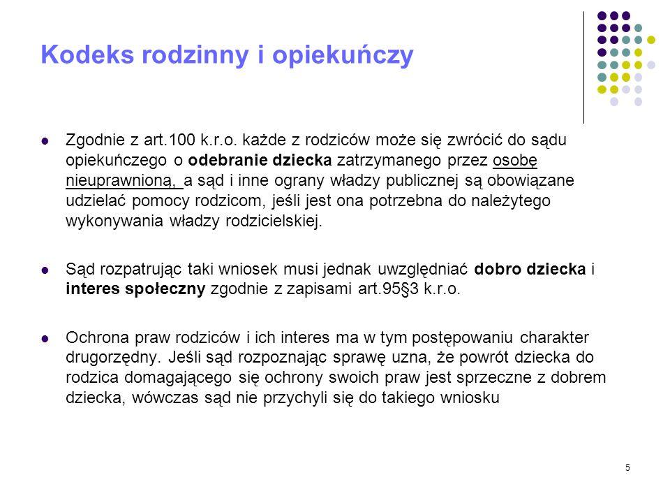 Dziękuję za uwagę Justyna Piekarska 16