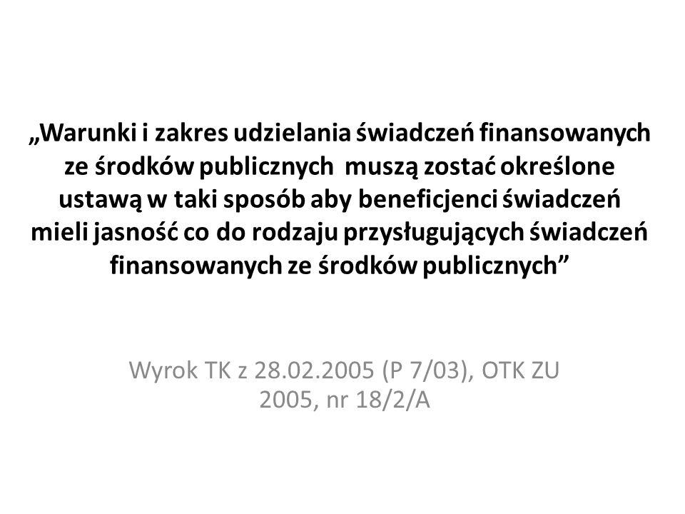 Zadośćuczynienie Art.445. § 1.