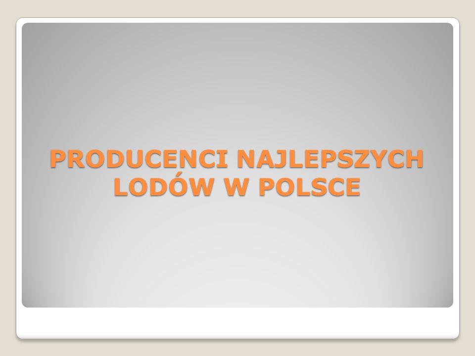 ARGASIŃSCY – LWOWIANKA W 1937 roku Kazimierz Argasiński założył firmę pod nazwą Wyrób i Sprzedaż Lodów - Lwowianka.