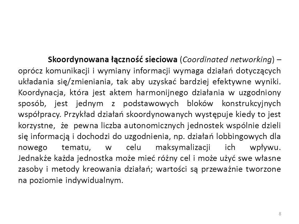 Wcześniejsze przypadki VBE działały głównie na bazie regionalnej, np.