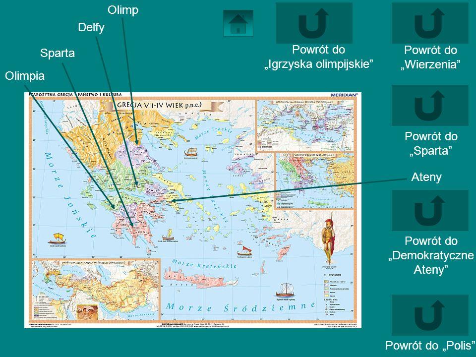 PODBOJE ALEKSANDRA MACEDOŃSKIEGO Grecy, po wojnie z Persją, utworzyli Związek Morski do zabezpieczenia się na Morzu Egejskim.