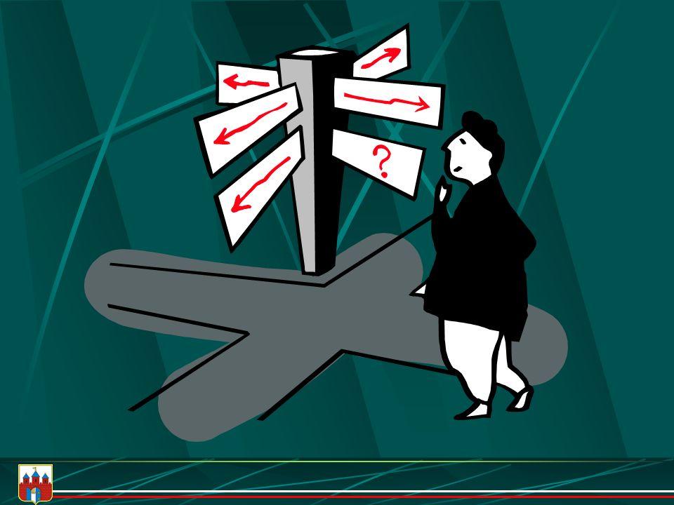 Od 26 maja podanie będziesz mógł wypełnić i wydrukować w Internecie www.bydgoszcz.edu.com.pl/Kandydat
