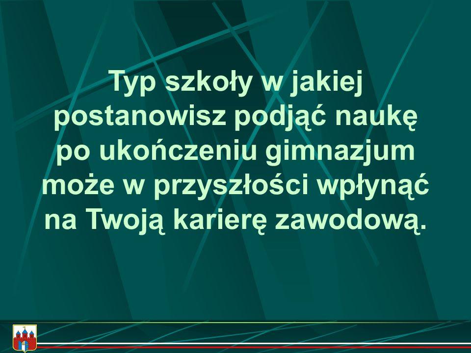W Bydgoszczy możesz zdobyć tytuł technika : ANALITYKA AWIONIKI BUDOWNICTWA DROGOWNICTWA EKONOMISTY ELEKTRONIKA ELEKTRYKA FOTOTECHNIKA GEODETY HANDLOWCA HODOWCY KONI HOTELARSTWA INFORMATYKA LOGISTYKA KELNERA KSIĘGARSTWA KUCHARZA MECHANIKA MECHANIKA LOTNICZEGO OCHRONY ŚRODOWISKA ORGANIZATORA USŁUG GASTRONOMICZNYCH POJAZDÓW SAMOCHODOWYCH POLIGRAFA TECHNOLOGII DREWNA TECHNOLOGII ODZIEŻY TECHNOLOGII ŻYWNOŚCI TELEINFORMATYKA TELEKOMUNIKACJI URZĄDZEŃ SANITARNYCH USŁUG FRYZJERSKICH ŻYWIENIA I GOSPODARSTWA DOMOWEGO