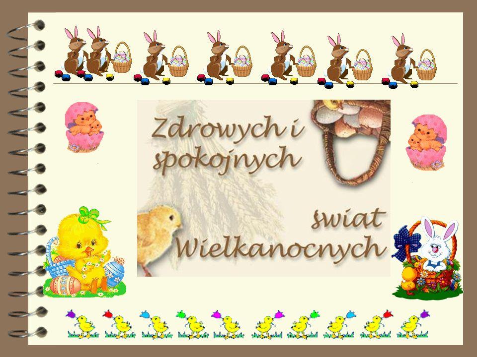 Z kurkiem po dyngusie Najbardziej powszechnym i do dziś znanym zwyczajem w całej Polsce było chodzenie w święta wielkanocne po wykupie i dyngusie z kurkiem.