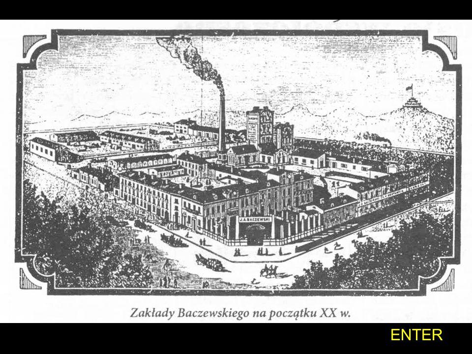 ENTER Kopiec Unii Lubelskiej