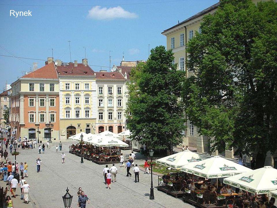 ENTER W 1944 fala zabójstw przesunęła się na tereny Małopolski Wschodniej, gdzie śmierć poniosło 100 tyś.