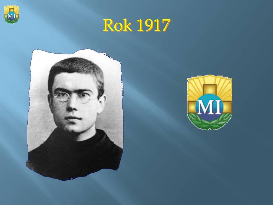 Rok 1917