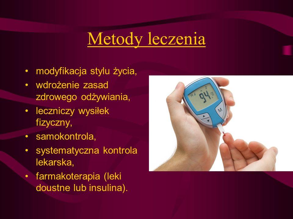 Ruch a cukrzyca 1.Ruch działa podobnie do insuliny, której brakuje w Twoim organizmie.