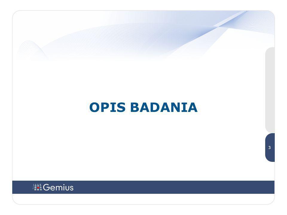 33 3 OPIS BADANIA