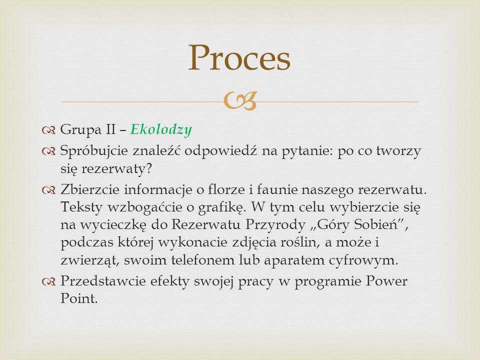 www.twojebieszczady.net/den/sobien.php www.twojebieszczady.net/warto/rezerwat_sobien.