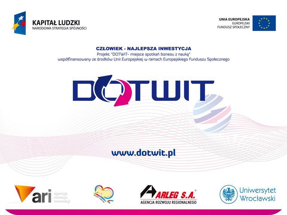 CEL poprawa adaptacyjności 100 MMŚP branży medycznej z woj.