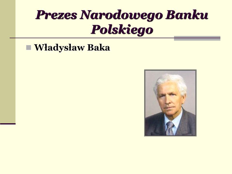Postanowienia końcowe I.,,Po latach kryzysu gospodarczego i konfliktów politycznych Polska stoi przed wielkim zagrożeniem, ale i wielką szansą.