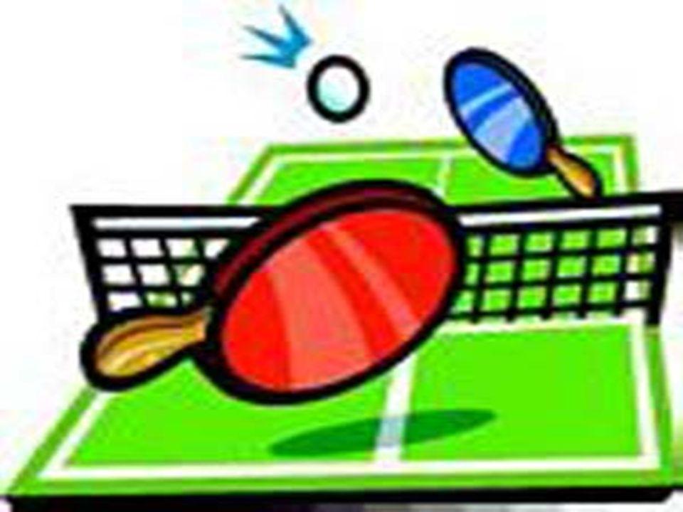 Kategoria : Gimnazjum mecz nr. x x xwynikIIIIIIIVV 34 - 5 Koper BartłomiejMotyl Adrian2:3 1214668 101211 61 - 2 Mróz RemigiuszMróz Szymon3:1 101211 12