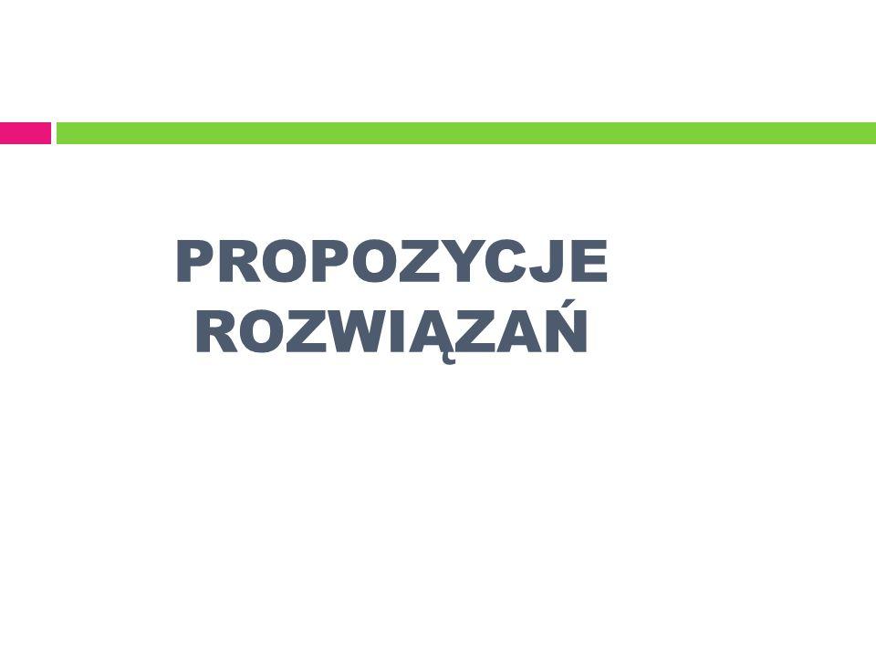 LP.Nazwa ProjektuCelPrzykładowe produkty pośrednie Produkty ostateczne 2Rewitalizacja społeczna Stworzenie ogólnego modelu rewitalizacji społecznej oraz stworzenie funkcjonalnego modelu partnerstwa lokalnego na rzecz aktywnej integracji Projekt kierowany jest do ludzi młodych.