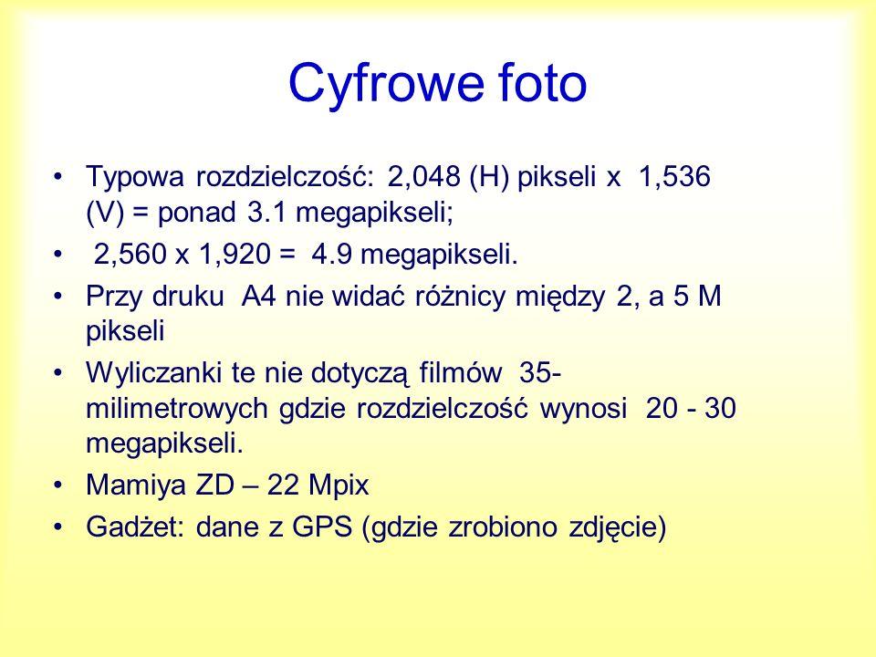 Foto o największej rozdzielczości Matryca 111 Mpikseli 10 560 x 10 560 Dla obserwatorium astronomicznego