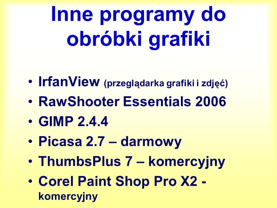 Zamiana na.pdf Create Adobe PDF Online, PrimoPDF, PDFCreator Qprinter.
