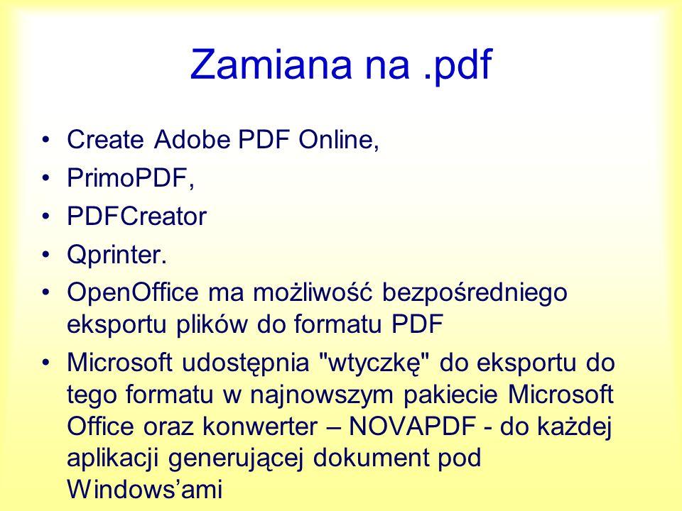 edytory graficzne specjalizowane programy służące do tworzenia i edycji map bitowych, nazywanych także grafiką rastrową: Photoshop, CorelDraw Suite, Corel PhotoPaint oraz GIMP.