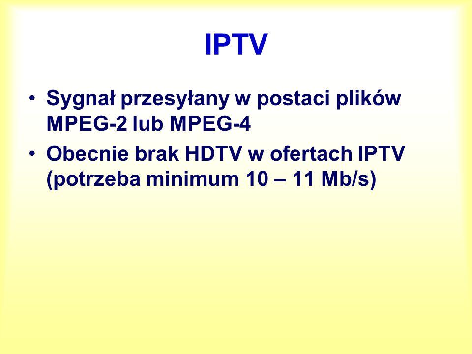 Podstawowe formaty video AVI – Audio Video Interleave, MPEG-4 MPEG-1 – przestarzały 352x288 MPEG-2 – zmienny strumień MPEG-4 – skuteczny, do kodowania AVI DivX – komercyjna pochodna MPEG-4 SVCD – zmienny strumień VCD – oparty na MPEG-1, stały strumień