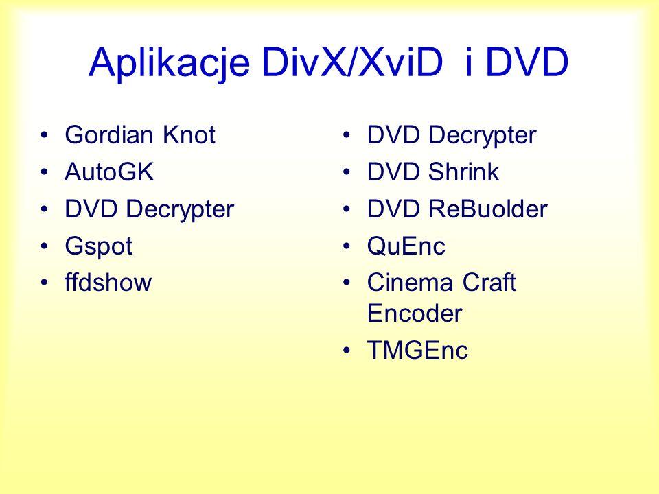 Cyfrowe kina Standard Microsoft Windows Media 9 Rozdzielczość: 4096x2160 Zabezpieczenia (Digital Cinema Initiatives): każdy 5 minutowy fragment filmu musi zawierać 35-bitowy znak wodny (data, czas i miejsce wyświetlania filmu)