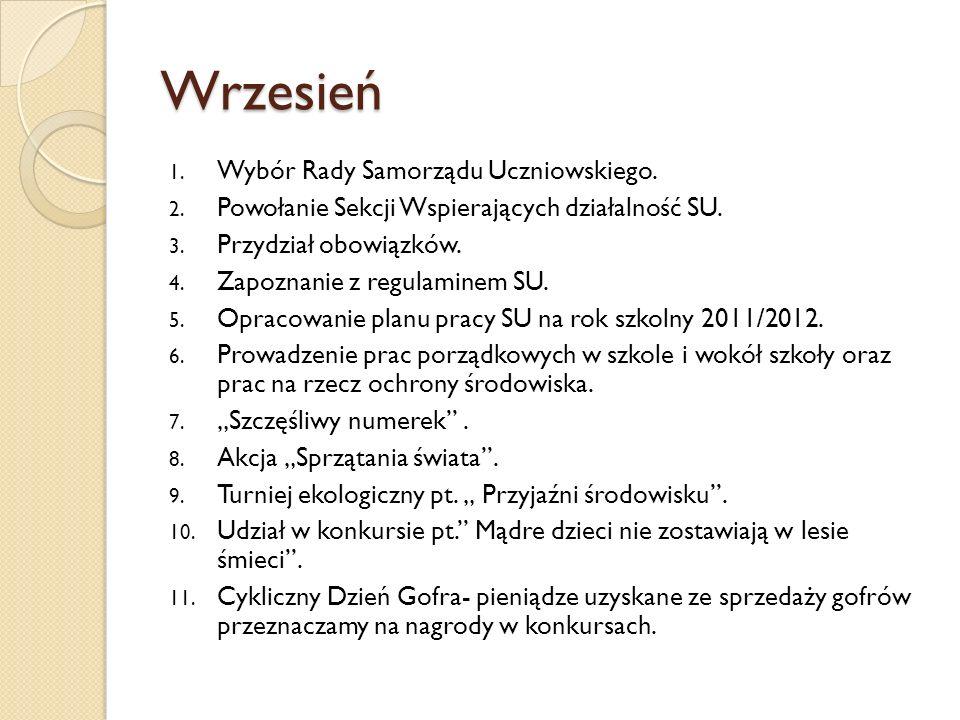 2.Montaż słowno –muzyczny Ocalić od zapomnienia, poświęcony mjr Marianowi Bernaciakowi ps Orlik.