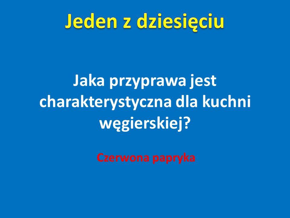 Kiedy obchodzony jest Dzień Przyjaźni Polsko-Węgierskiej? 23 marca