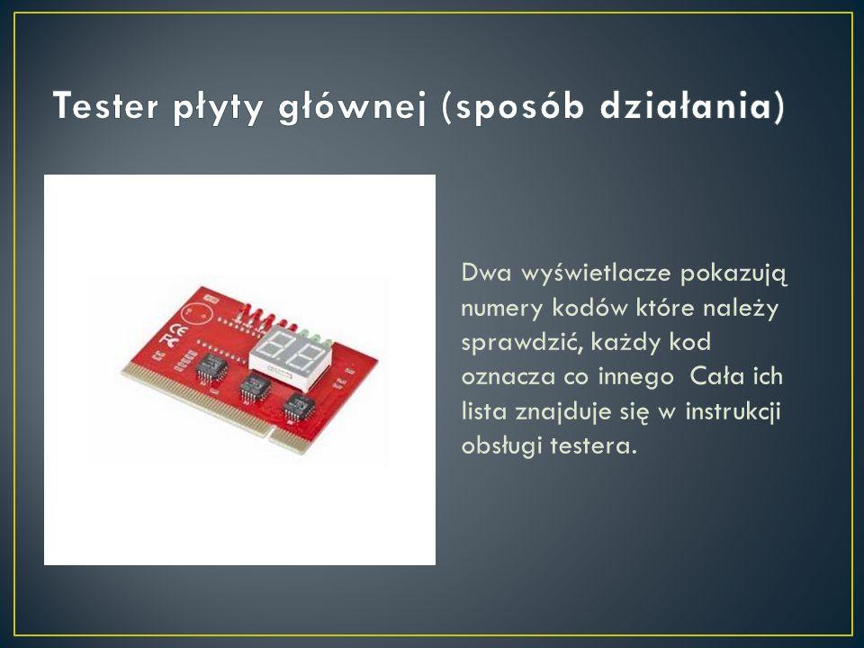 - PHOENIX v.4.01- 6.0 - AMI v.6.24 - AWARD v.4.5