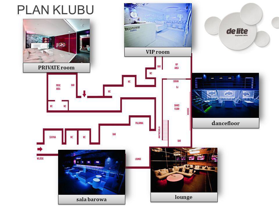 Sala barowa Sala barowa z długim, eleganckim barem, wyposażona w nowoczesne ekrany LED, stoliki oraz wygodne skórzane loże.