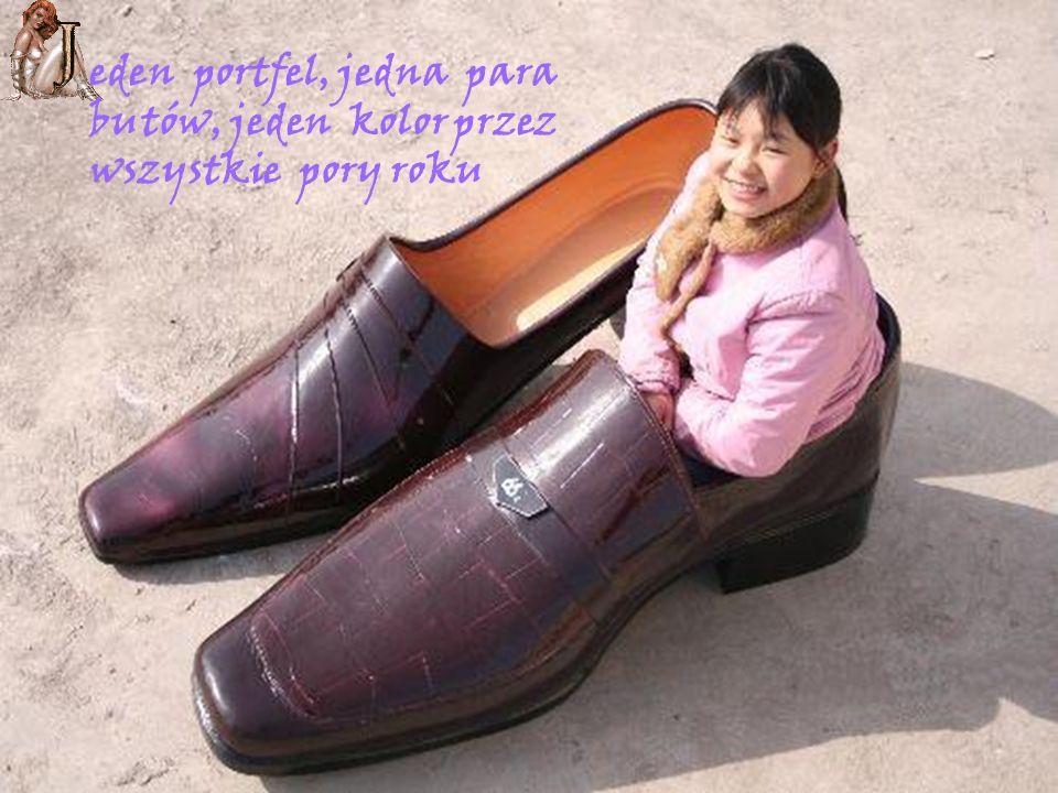 Owe buty nie tn ą,nie robi ą p ę cherzy, nie deformuj ą stóp