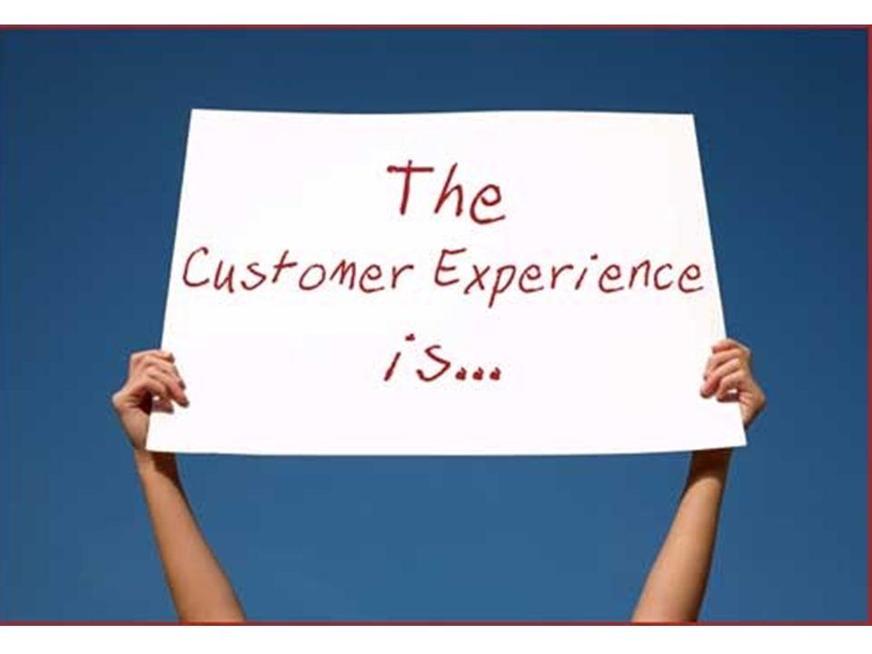 Świadome zarządzanie doświadczeniami klientów poprzez pro aktywne, zaplanowane strategie i działania, które: są ukierunkowane na potrzeby klienta i jego pozytywne doświadczenia z marką, dotyczą procesów/systemów i produktów/usług firmy, dążą do zbudowania lojalności i preferencji klientów, ich rzeczywistego przywiązania do marki i firmy, które w rezultacie zwiększa przychody firmy.