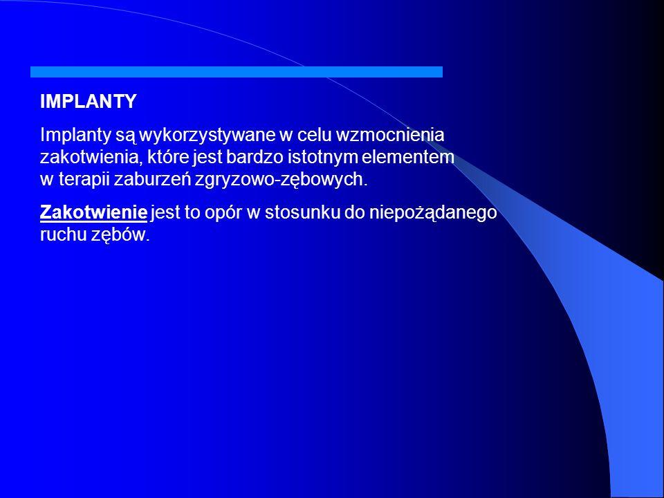 Tomasz Konopka Profilaktyka chorób przyzębia