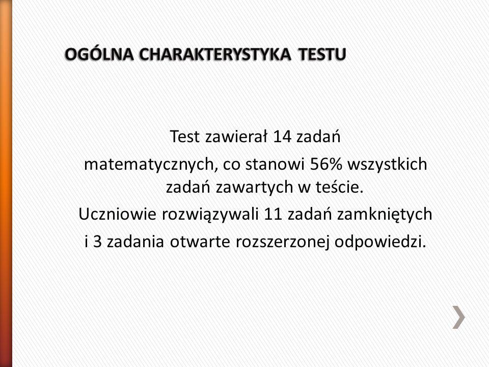 lp1112131415161718192021222324 rozumow aniewyk.